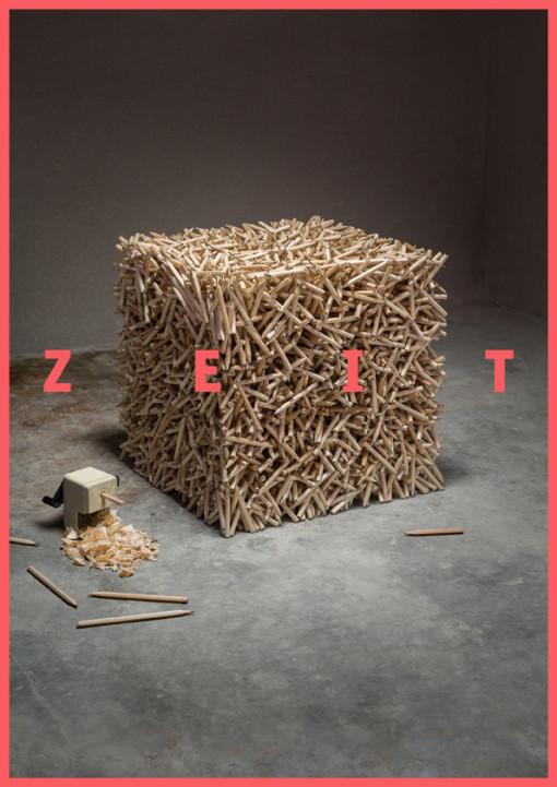 Designpreis Halle 2017